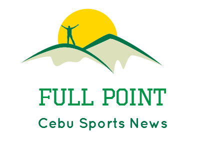 Full Point Cebu