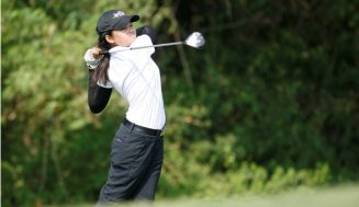 14-year-old Ilas humbles Ikeda with 70, wrests 3-shot lead