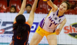 Customs, BaliPure prime up for V-L Final 4