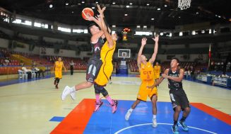 CESAFI Basketball: SWU-Phinma denies CITU in collegiate, secondary divisions