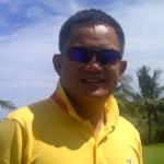 Nimrod Quinones